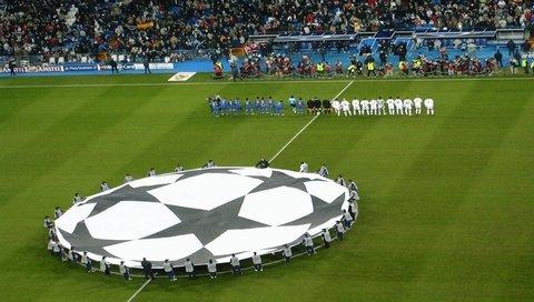 футбол 2012 смотреть онлайн